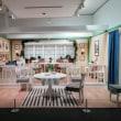 東郷青児記念 損保ジャパン日本興亜美術館 『カール・ラーション』