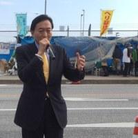 沖縄知事選、宜野湾市長選ダブる選挙?佐喜真現宜野湾市長が知事選に出馬、他にはあの人も?