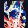 ゼロ磁場 西日本一 氣パワー 引き寄せスポット 8月は先祖供養 先祖御霊祭り(8月4日)