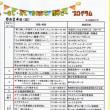 【第19回橋本ソレイユフェスティバル】