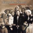 カウボーイ・ソング(The Sons of The Pioneers)