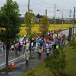 新庄ハーフマラソン 2017参加してきました!