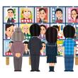 平成29年度の選挙について