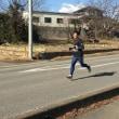 第17回多胡碑マラソン大会!!
