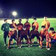 熊本県U-18サッカーリーグ vs開新高校