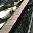 店長が新しいギターを!? その9