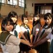 AKB48 『マジムリ学園 第6話』 180829!