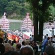 寄居町の水天宮祭