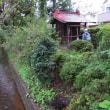 10月14日(土)「玉川上水に親しむ会」第249回例会-千川上水 復活水を辿る