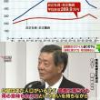 自民の山東氏 「4人以上産んだ女性、厚労省で表彰を」 (朝日新聞)