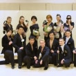 リアル10DANCE舞踏会Vol.2