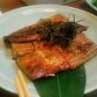 奈良で鱧鍋を堪能する!・・・七福(大宮町)