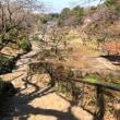 横浜は3月20日(その2)