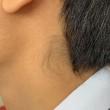 【美術部】首すじに高気圧が発生した男と久しぶりに顔面形成術を行なった顧問~190116