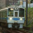 2017年9月26日 小田急 百合ヶ丘  1063F リニューアル更新車