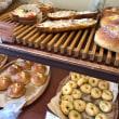 国道310号線 五條市パン工房ヤムヤムラン35キロ