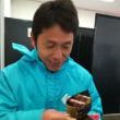 多摩川 ファン感謝3Daysボートレースバトルトーナメント 初日