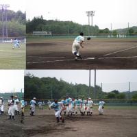 平成24年度龍谷大学硬式野球部合同練習会