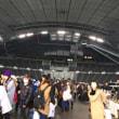 札幌ドームゴールデンマーケット