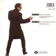 今日はレコードの日:Move Closerを聴こう!!