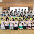 AKB48ネ申テレビ シーズン28 #06『柏木プロデュース公演合宿 PART5』  180610!