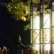 クリスマスマーケット2018  横浜赤レンガ倉庫
