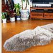 ムートンクリーニング比較pv 岩井ムートン055-287-9175Mouton cleaning comparison pv Iwai Mouton 055-287-9175