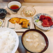 東京グルメ紀行 - 日本橋室町『季節料理 千とせ』