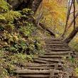 摩耶の滝 (群馬県)