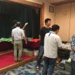 「2017中国地方合同ハムの集いin山口」(H29.8.20)