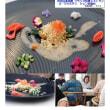世田谷美術館 フランス料理レストラン 第1回用賀から二子玉川に至るたび⑳「改修した美術館を楽しむ」 カルチャーセンター「建築散策と東京散策」