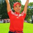 畑岡奈紗は12位 6年ぶりVの有村智恵は113位/女子世界ランク