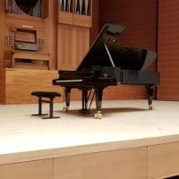 2649- バッハ、ショパン、ラフマニノフ、24の調の前奏曲、第一夜、アブデル・ラーマン・エル=バシャ、60歳記念2夜連続ピアノ・リサイタル、72の前奏曲、第一夜、2018.1.13