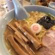 神楽坂「龍朋」〜1人1麺では足らず〜