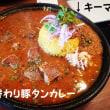 堀江のワルンは行列店(^_-)-☆