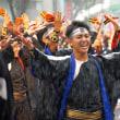 にっぽんど真ん中祭り (2016年) 2/2