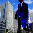 30代の転職はたんなる暴挙か成功への階段か?