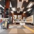 軽井沢のいろいろ 軽井沢の「 見どころ 」満載 ! 軽井沢の写真展