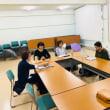 関西牧師会