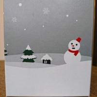 ひと足早いクリスマス・・・獺祭よりクリスマスversionの2割3分スパークリングが入荷しました。