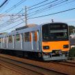 2017年12月17日 東急田園都市線  つくし野  東武 51088F