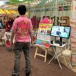 「楽天EXPO2018」東京会場に参加しました!!