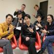 林部智史君コンサート、国際フォーラム2days終了!
