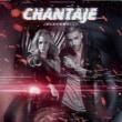 【今日のラテン気分♪】Shakira - Chantaje ft. Maluma (2016)