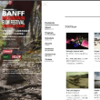 【札幌11/20】BANFF MOUNTAIN FILM FESTIVAL 2016