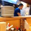 【千葉ラーメン新店】埼玉県草加市に本店がある「麺屋 時茂」が千葉ラーメン激戦区、京成大久保のラーメンストリートに先月出店なう!