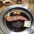 焼き肉食べ放題