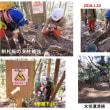 2018.1.10(水)自主巡回/山内【冬期の安全登山対策】 報告