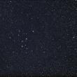散開星団M39