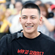 【韓流&K-POPニュース】SHINee ミンホ インドネシアの授賞式で特別賞を受賞・・